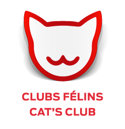 Chats Canada Cats - Clubs Félins/Cat Clubs